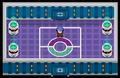Liga Pokémon (Sinnoh) Sala Delos DP