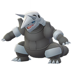 Aggron GO.png
