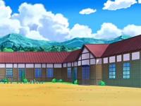 EP557 Campamento Pokémon de Verano.png