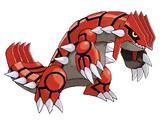 Prisma rojo