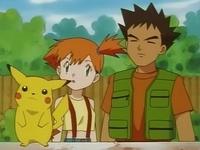 EP008 Pikachu, Misty y Brock.jpg