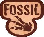 Fósil (TCG)