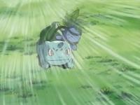 EP010 Bulbasaur agarrando a Oddish.jpg