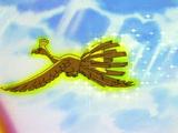 Pokémon adelantado