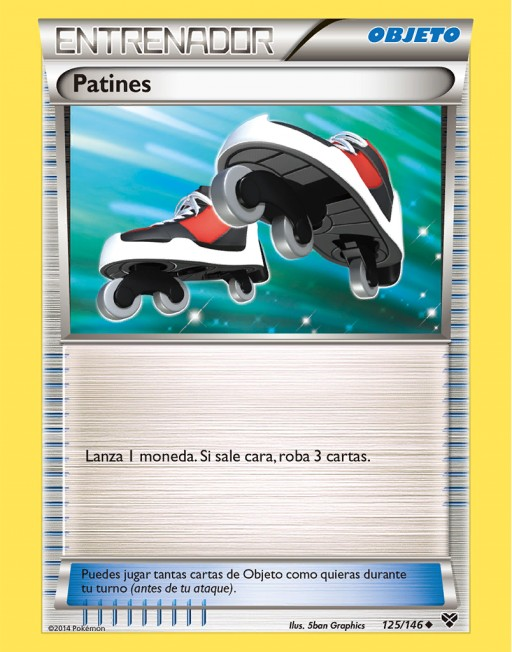 Patines (TCG XY).png