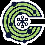 Logo Macro Cosmos Tecno