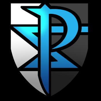 Logo del Equipo Plasma
