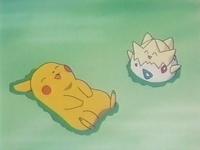 EP126 Pikachu y Togepi.png