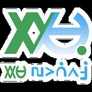 Logo MC Seguros