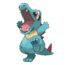 Totodile.png