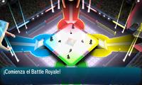 Battle Royale SL