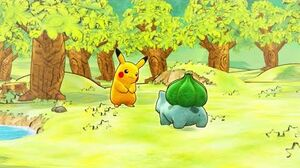 Desvelamos_Pokémon_Mundo_misterioso_equipo_de_rescate_DX