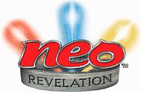 Neo Revelation (TCG)