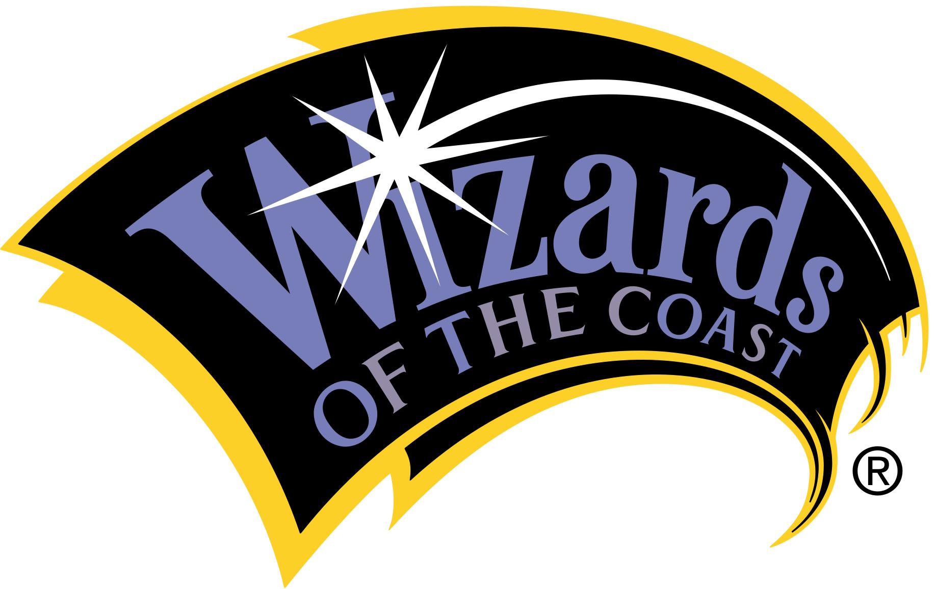 Wizards Black Star Promos (TCG)