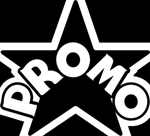 SM Black Star Promos (TCG)