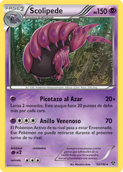 Scolipede (XY TCG).png