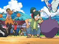 EP557 Niños con sus Pokémon.png