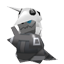 Aggron Rumble.png