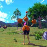 New Pokémon Snap captura 18.jpg