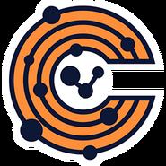 Logo Macro Cosmos Energia