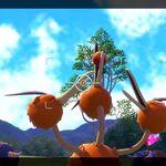 New Pokémon Snap captura 7.jpg
