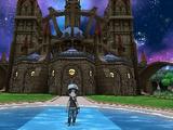Liga Pokémon (Kalos)