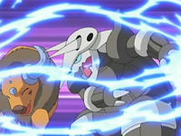EP520 Tauros y Aggron.png