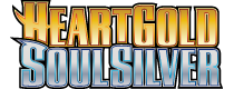 HeartGold & SoulSilver (TCG): HeartGold & SoulSilver