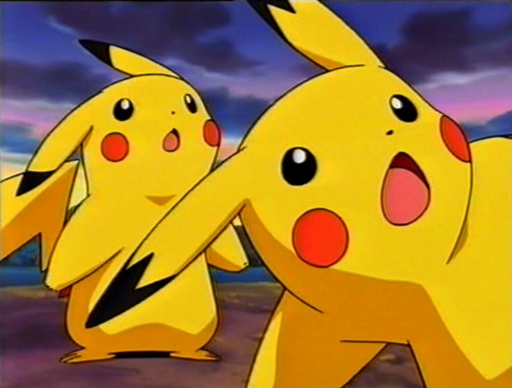 EE01 Pikachutwo y Pikachu.png