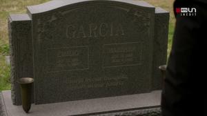 Garcia tombe.png