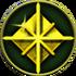 D&D icono.png