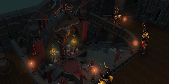 Black Knight's Fortress concept art.jpg