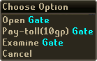 Pay-toll.png