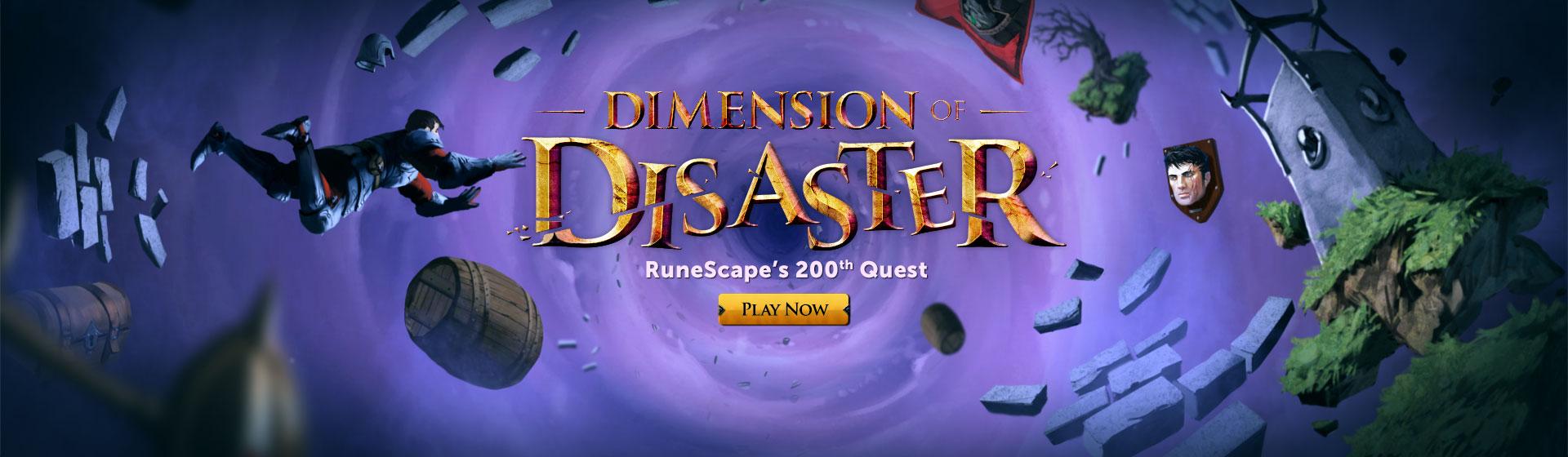 Dimension of Disaster banner.jpg