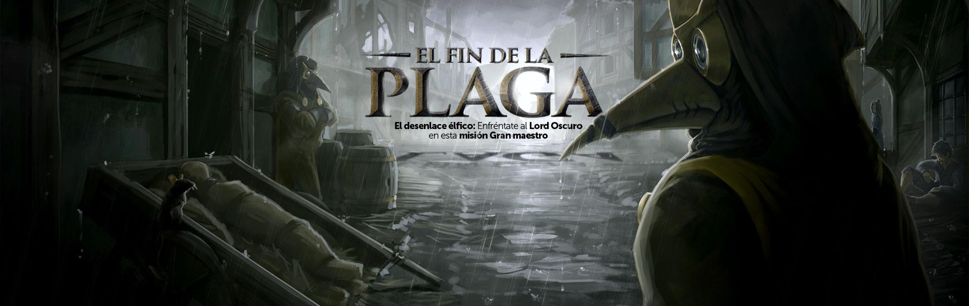 Plague's End banner.jpg