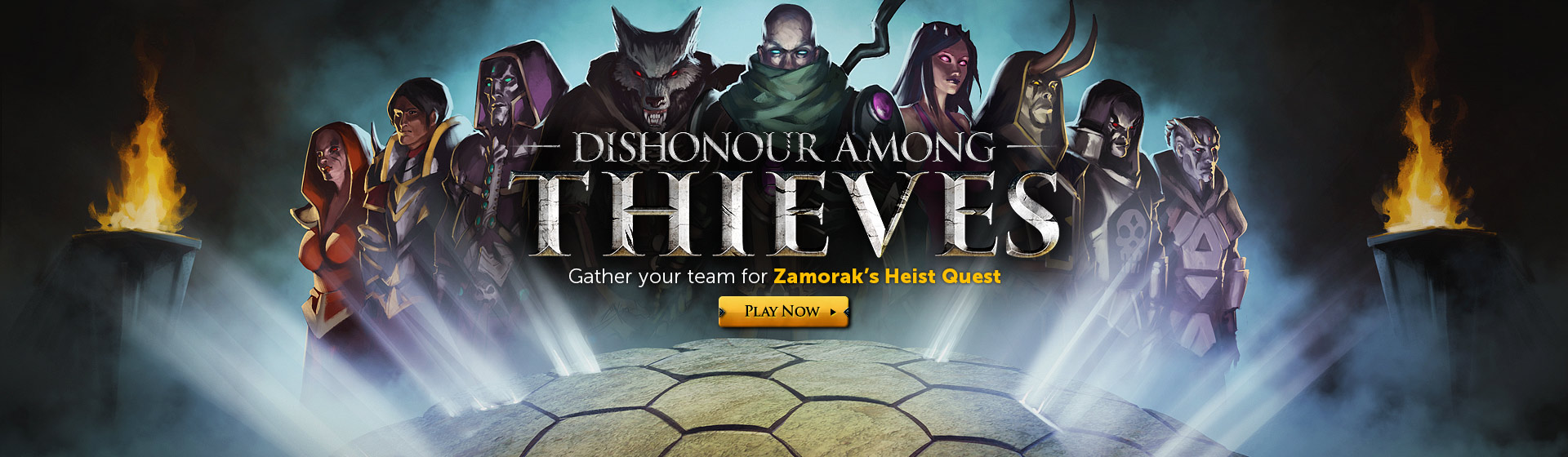 Dishonour among Thieves banner.jpg