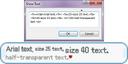 MessageFormatting2.png