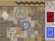 MiningGame