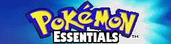 Essentials Docs Wiki