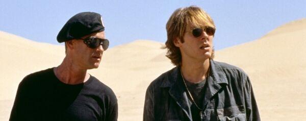Imagen de la primera película