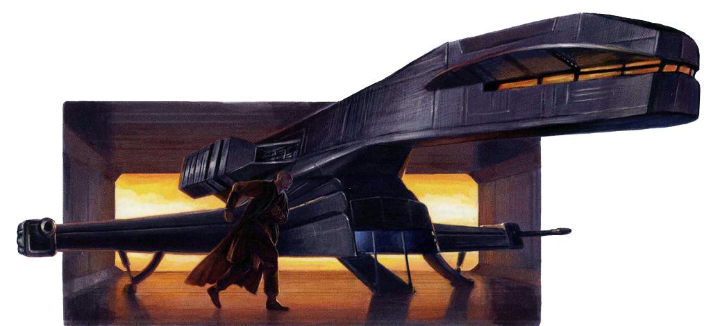 Sombra Jedi