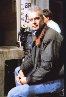 Neal Scanlan
