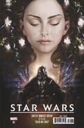 StarWars2015-62-Andrews