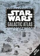 Galactic Atlas temp cover