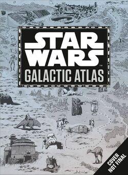 Galactic Atlas temp cover.jpg