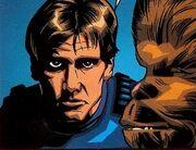 Han & Chewbacca.jpg