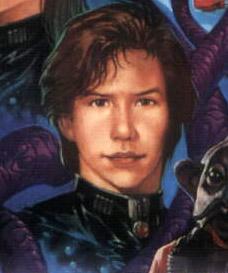 Star wars jacen solo1.JPG