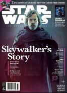 SWInsider177-Newsstand