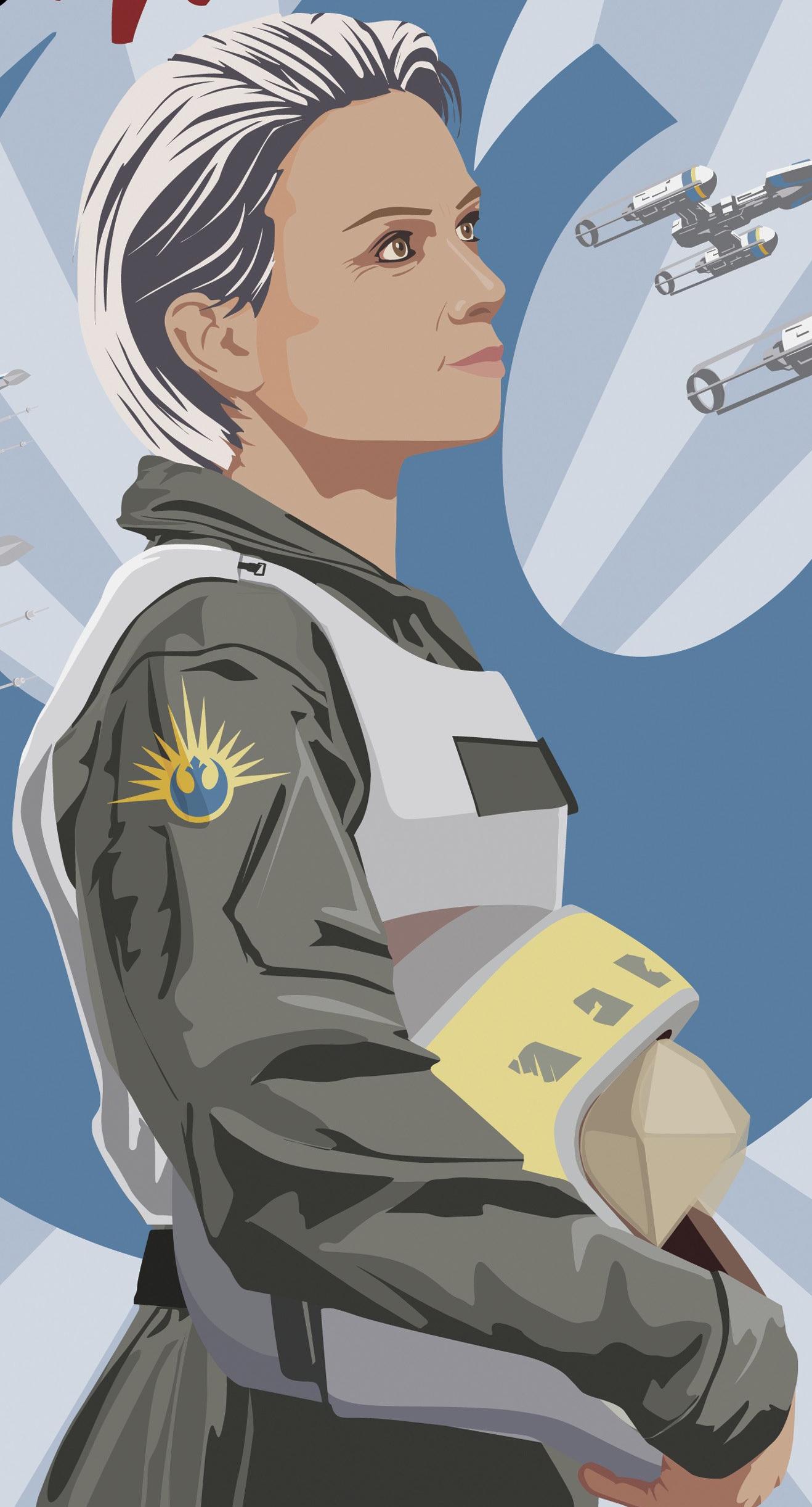 Piloto de la Nueva República