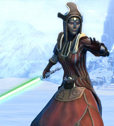 Sabio Jedi